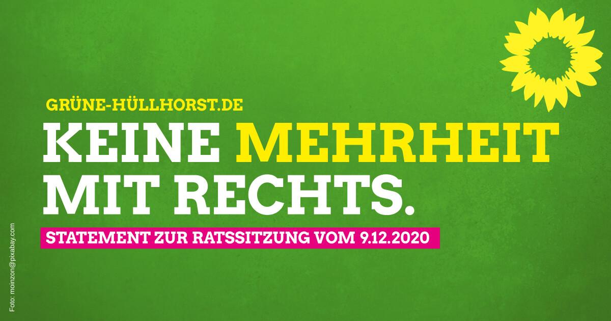 Rote Linie von CDU und FDP überschritten